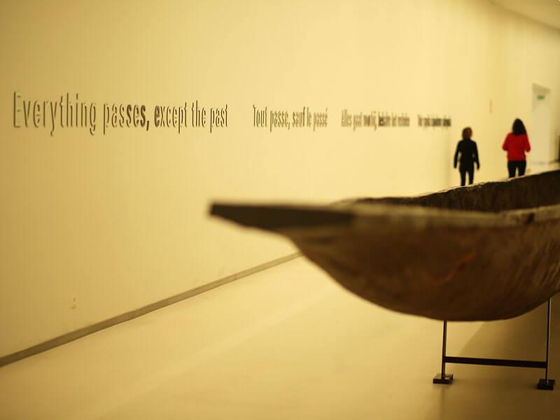 Afrikamuseum © KMMA